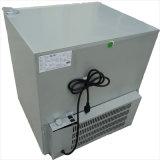 einfrierende Schaukasten-Minigefriermaschine der Handelsglastür-98L (SD-98)