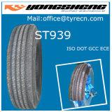 China-Fabrik-LKW-Reifen-vollständiger Verkauf 12r22.5 13r22.5 295/80r22.5