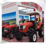 alimentador de granja 45HP con la certificación del Ce