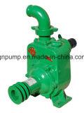 Bomba de agua autocebante agrícola (2 pulgadas)