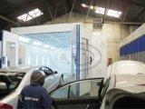 Aluguer de máquina de pintura por pó/Equipamentos de oficina (WLD9000) com alta qualidade para venda