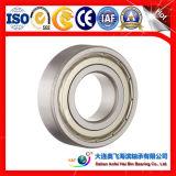 A&F Bearing/Deep groove ball bearing/Ball bearing 6217