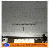 Конструкция цветка Prepainted стальные катушки для потолка