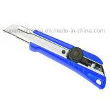 3pcs Blade inclus, Manuel de l'utilitaire de verrouillage de pale le couteau (381017)