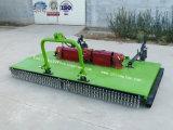 Профессиональная высокая эффективность Rear Tractor Driven - установленное Mower