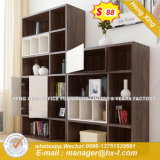 Bene durevole elegante di apparenza di vendita calda che modella Governo di legno (hx-8ND9603)