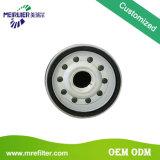 Auto Parts 2992544 Filtro de aceite para el filtro de Iveco