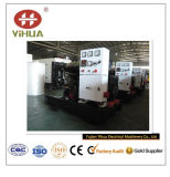 il diesel 20kw GEN-Ha impostato con il motore diesel economico Y490d/24kw di Yangdong