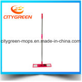 Mop чистки окна верхнего качества промышленный супер плоский