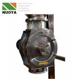 Pulverizer automatico del mais di prezzi bassi