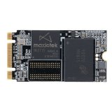 Kingspec 512GB M. 2 SATA 2242 Interne Harde Aandrijving SSD
