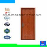 Стальная пожаробезопасная дверь, дверка топки, стальная дверка топки изоляции
