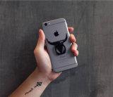 Новый держатель кольца мобильного телефона Bull прибытия в материале PC