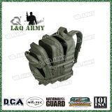軍の戦術的なバックパックは3日間攻撃のパックを袋に入れる