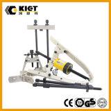 Kiet-Brand стандартный гидравлический съемник для шестерен устанавливает