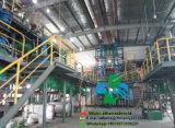 Qualitäts-chemisches Rohstoff-Äthylbenzoat CAS: 93-89-0 für Solven
