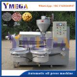 Hohe Öl-Kinetik-automatische essbare kochendes Ölpresse