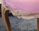 Feste hölzerne speisende Stuhl-moderne Art-Lehnsessel (M-X2364)