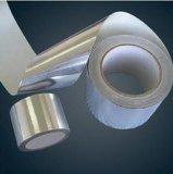 UV estabilizado de cinta de aluminio de revestimiento de uretano para refrigerador