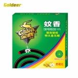 Торговая марка Goldeer против комаров домашних хозяйств катушки борьба с вредителями