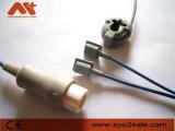 Mindray T5/T8 (Module Oximax) Capteur de SpO2, 10FT