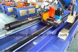 Dw25cncx3a-2s Muti 각 자동적인 이끎관 구부리는 기계