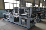 Panier de la machine de moulage par injection plastique Making Machine