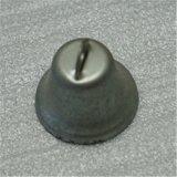 Проштемпелеванный металл давления компонентов стальной штемпелюя комплект