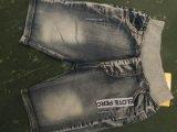 Оптовая торговля для завтрака детей шорты джинсы