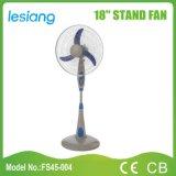 """Standplatz-Ventilator des heiße Verkaufs-preiswerten Preis-18 """" (FS45-004)"""