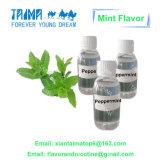 Alfakher 주황색 과일 취향 자연적인 E 액체 수증기 E 담배 또는 연기 (20ml 125ml)를 위한 액체 수증기 주스