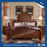 B237 Bed