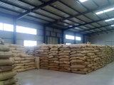 Venta caliente de cultivo fresco de calidad Premium Semillas de girasol de gran tamaño