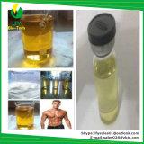 Materias primas de alta calidad Celulosa Microcristalina Mcc para comprimidos/cápsulas
