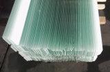 Mate de vidrio templado del Louvre con Ce SGCC certificado australiano