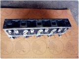 De Cilinderkop Zh4100-03100 van de Delen van de Motor Zhbp1 van de macht HF P10