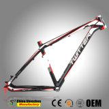 27.5inch Rahmen der Aluminiumlegierung-Al7005 Mountian des Fahrrad-MTB