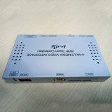 2014-2017년 Mazda를 위한 인조 인간 6.0 GPS 항법 공용영역은 Cx 9 WiFi/DVD/Mirrorlink를 지원한다