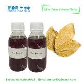 E 액체를 위한 높은 농축물 담배 취향은 Pg/Vg 기초에서, 액체 취향 추가한다