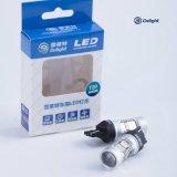 Cnlight LED 신호등 장비 15W T20 7440 반전 독서 스트로브 빛