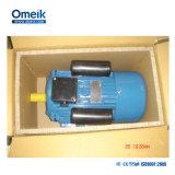 Yc Serie 220 Volt elektrischer Wechselstrommotor für Verkauf