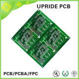 Raad van de Kring van de Fabrikant van PCB de Uitstekende kwaliteit Afgedrukte