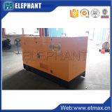 30квт 24квт Yangdong Silent двигателя генератор с САР
