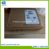 карточка сети переходники 10GB 2-Port 557SFP+ для Hpe 788995-B21