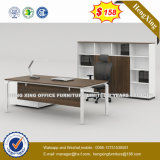China Modern Design Wooden CEO Office Furniture (HX-NT3110)