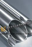Yj-355s Ce&BV hidráulico de la Sierra de aluminio de tubo Semiautomática Máquina de corte