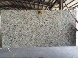 Veine de marbre LF-C004 / Dalle de quartz pour cuisine/salle de bains/mur/plancher