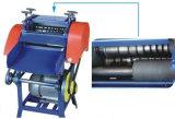 Câble de mise au rebut de la Chine Dénudeur de fil machine de recyclage de fil de cuivre