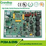 Serviço eletrônico do Turnkey do automóvel PCBA do ISO