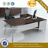 25mm 간격 사무실 책상 싼 가격 행정상 L 모양 사무실 테이블 (HX-NCD020)